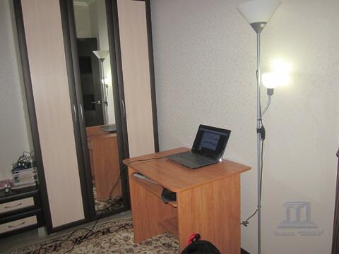 2 комнатная квартира сжм, ул. Венеры-Орбитальная - Фото 5
