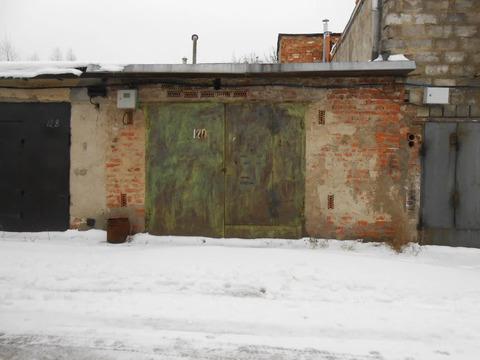 Объявление №64461400: Продажа помещения. Тула, ул. Чмутова, с129,