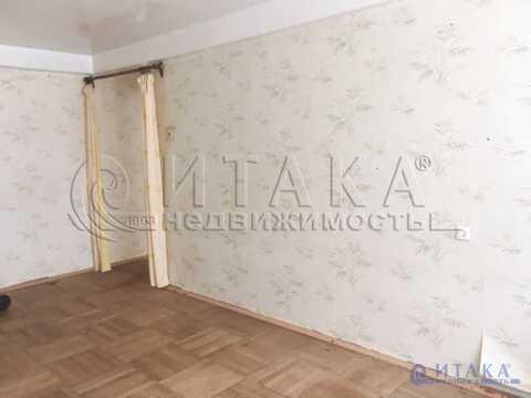 Продажа квартиры, Бегуницы, Волосовский район - Фото 3