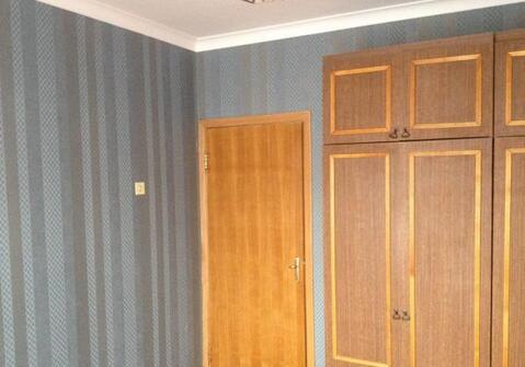 Улица Киевская 36; 2-комнатная квартира стоимостью 18000 в месяц . - Фото 4