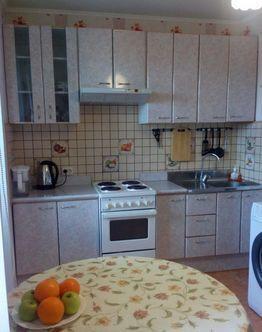 Продажа квартиры, Тюмень, Ул. Карла Маркса - Фото 1