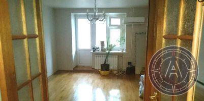 4-к квартира Гоголевская, 94 - Фото 1
