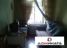 Аренда комнаты, м. Горьковская, Малая Посадская ул. 25 - Фото 1