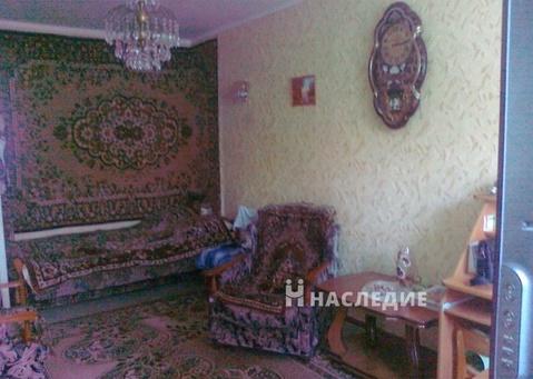 3 400 000 Руб., Продается 2-к квартира Калараша, Купить квартиру в Сочи по недорогой цене, ID объекта - 322702116 - Фото 1