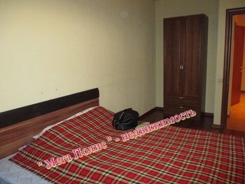 Сдается 2-х комнатная квартира 60 кв.м. в хорошем доме Пионерский 21 - Фото 2