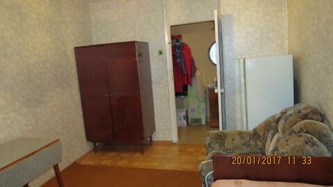 Комната в Индустриальном р-не - Фото 2