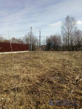 Продам земельный участок СНТ Родина - Фото 3