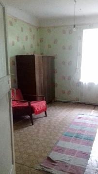 Трехкомнатная квартира в с.Погорелое Городище - Фото 1
