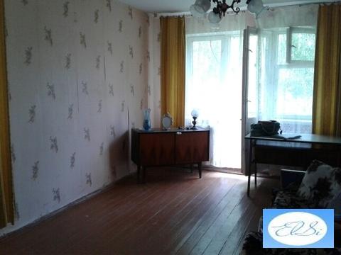 2 комнатная квартира, центр, ул.Лермонтова д.10 - Фото 1