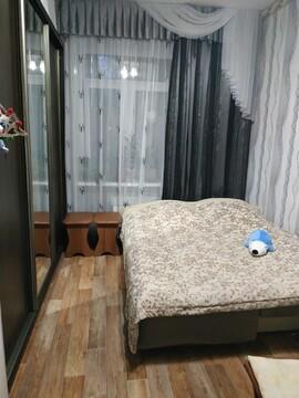 Комната ул.Краснодонцев продаю - Фото 1