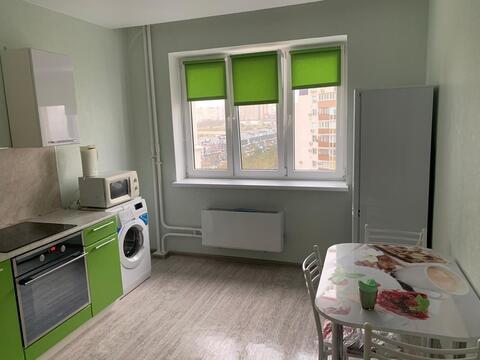 Предлагаю снять 2 комнатную квартиру в Новороссийске - Фото 2