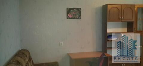 Аренда квартиры, Екатеринбург, Ул. Старых Большевиков - Фото 5