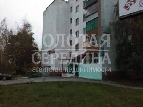 Сдам помещение под офис. Старый Оскол, Комсомольский пр-т - Фото 2