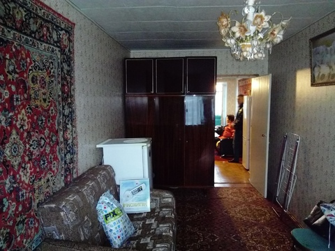 Квартира на Садовой в Щербинке - Фото 4