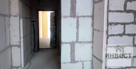 Продается 1-к комнатная квартира, Новая Москва, д. Зверево ул. Борисог - Фото 2