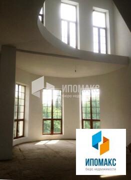 Продается дом в д.Мышецкое - Фото 5
