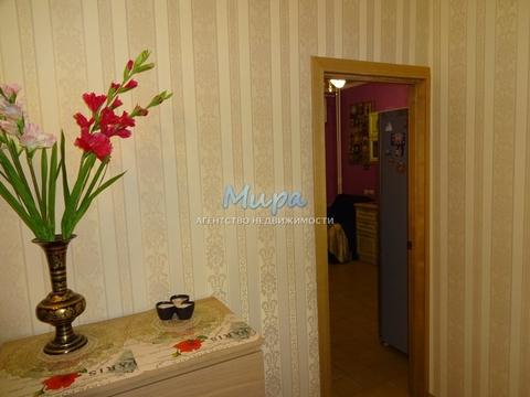 Квартира С отличным ремонтом в доме монолитном бизнес-класса. Подземн - Фото 5