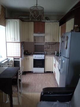 Продам домовладение из двух домов в Новороссийске на з/у 4 сотки. - Фото 5