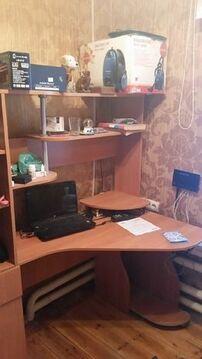 Продажа дома, Йошкар-Ола, Ул. Сернурская - Фото 2