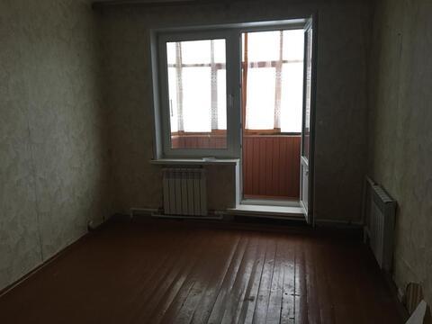 2 квартира на шибанкова - Фото 5