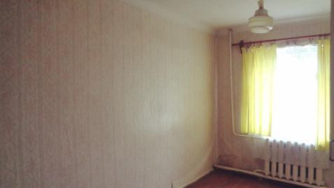 2х комнатная Квартира п.Горка - Фото 4