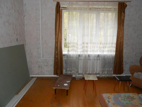 2 комнатная квартира в Горроще, ул.проезд Островского, дом 9, г.Рязань - Фото 2