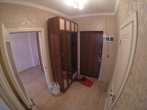 Квартира посуточно в новосторойке - Фото 3