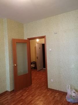 Продается 1 к.кв. 12/25 мон. 42 кв.м. г.Подольск ул.Г.Смирнова д.4 - Фото 3
