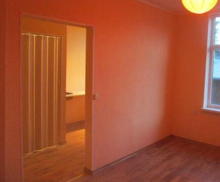 Продажа квартиры, Купить квартиру Рига, Латвия по недорогой цене, ID объекта - 314261735 - Фото 1