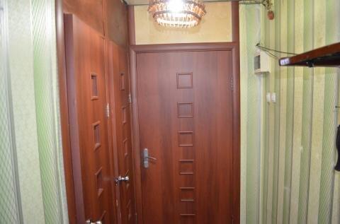 2-х комнатная квартира в Голицыно 22 т.р. - Фото 2