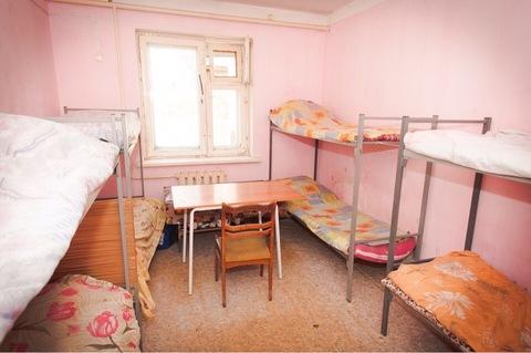 Сдам 1 комнату 20 м2. - Фото 2