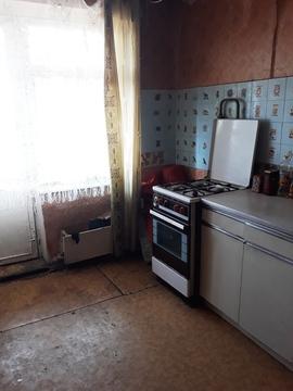 2-комнатная квартира в поселке Лесной - Фото 3