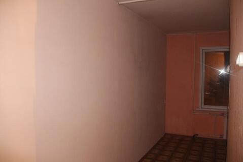 Продажа квартиры, Улан-Удэ, Ул. Жердева - Фото 4
