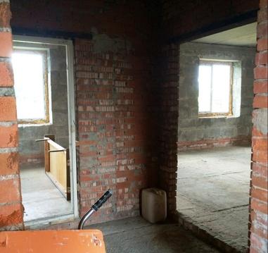 Продается 2х этажный дом 380 кв.м на участке 15 соток - Фото 5
