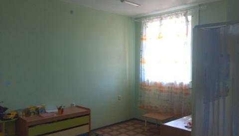 Продается помещение на ул. Соколова Соколенка, д. 29 - Фото 3