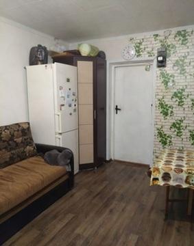 Комната в общежитии на ул. Пушкина - Фото 4