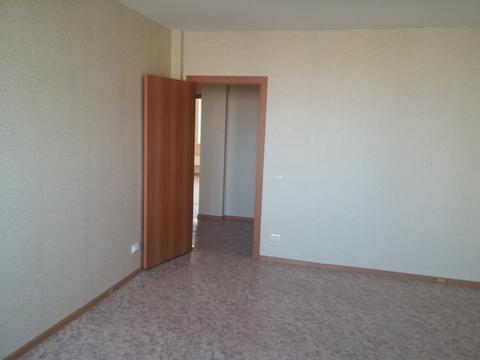 Продается 2-комн проспект мира д.5 площадью 57 кв.м, на 12 этаже - Фото 2