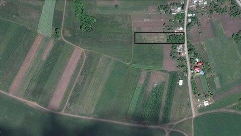 Продаётся земельный участок 31 сотка - Фото 3