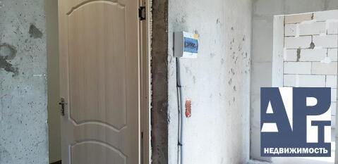 Продам 2-к квартиру, Зеленоград г, к1701 - Фото 3