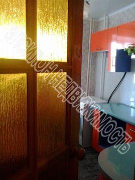 Продается 2-к Квартира ул. Новосёловка 2-я - Фото 1