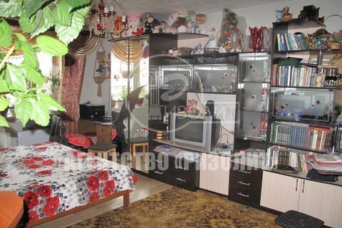 Продаем большую, светлую, теплую 3 -х комнатную квартиру в г.Подольск. - Фото 5