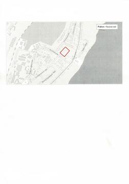 Продам земельный участок у озера - Фото 1