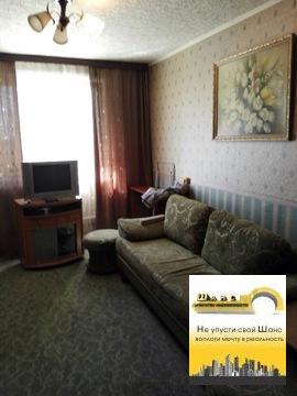 Сдаётся 1 комнатная квартира в центре города, Аренда квартир в Клину, ID объекта - 319339098 - Фото 1