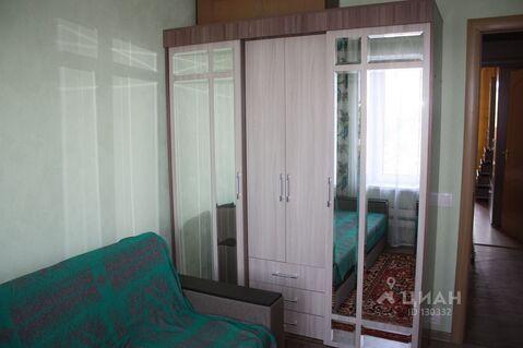 3 комнатная квартира ул. Маршала Неделина д. 6 - Фото 2