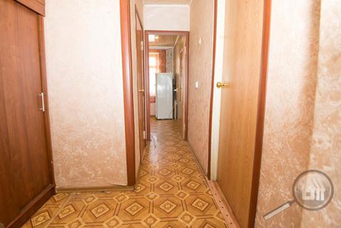 Продается 1-комнатная квартира, ул. Минская - Фото 5