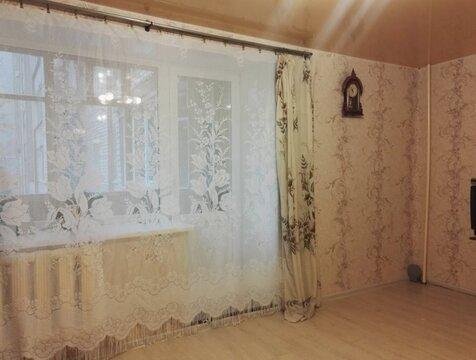Продажа 3-комнатной квартиры, 62.4 м2, Ленина, д. 16 - Фото 3