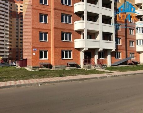 Помещение свободного назначения! Московская область, г. Дмитров - Фото 2
