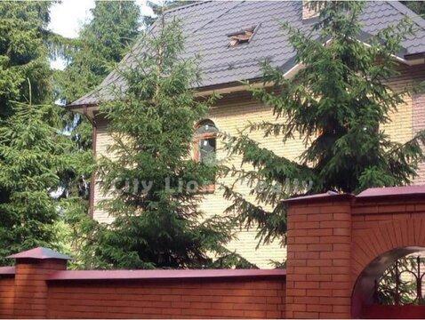 Продажа дома, Кленово, Кленовское с. п, Еловая - Фото 2