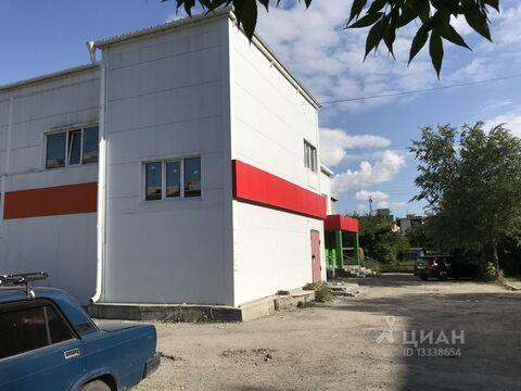 Аренда торгового помещения, Курган, Улица Карла Маркса - Фото 1