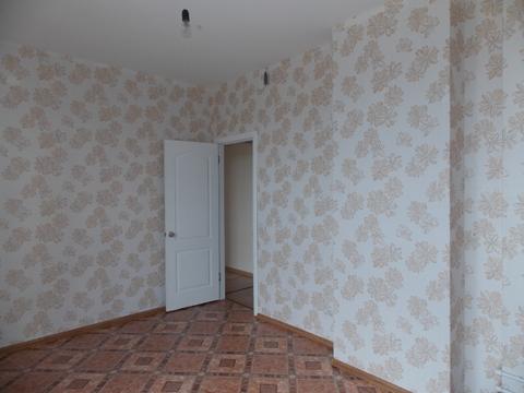 Продам 3-комнатную квартиру в новом доме - Фото 5